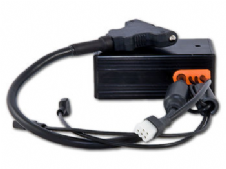 Powakaddy Speed Control Unit for DIGITAL Freeway
